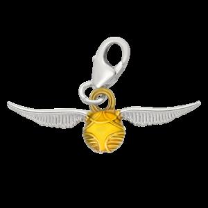 Porte Clé du Vif d'or