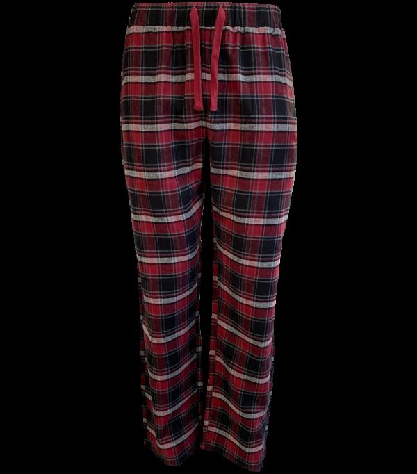 GryffindorPyjamas4 Boutique harry potter Pyjama unisexe Gryffondor