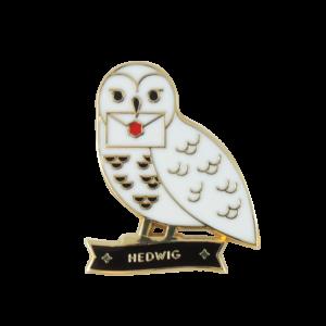Epingles De Valeur Hedwig