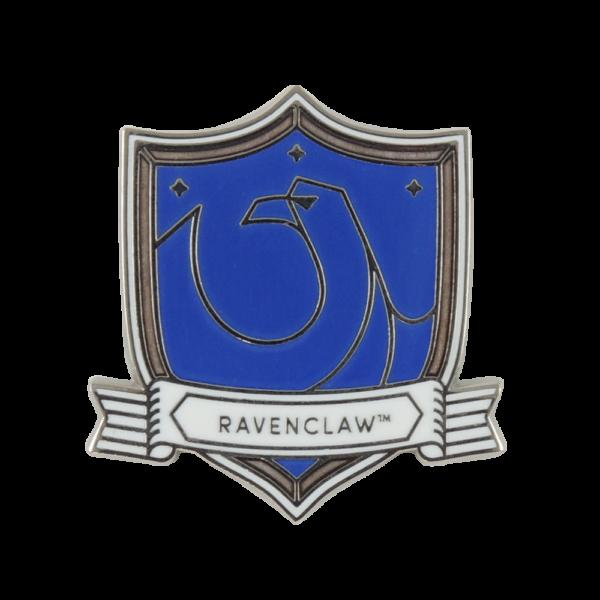 Badge Maison Harry Potter
