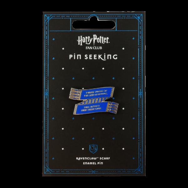 HPTPins RavenclawPins 09 Boutique harry potter Pins Harry Potter