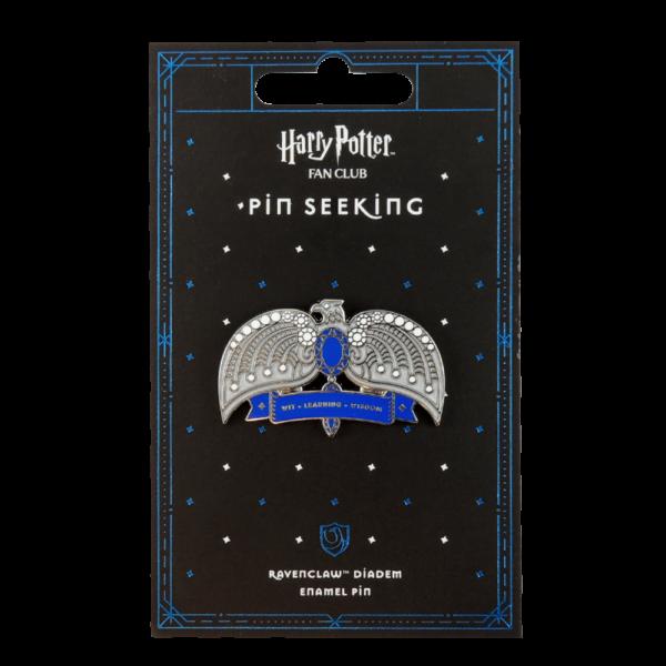 HPTPins RavenclawPins 10 Boutique harry potter Pins Harry Potter