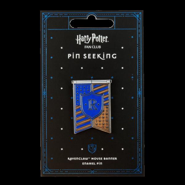 HPTPins RavenclawPins 11 Boutique harry potter Pins Harry Potter