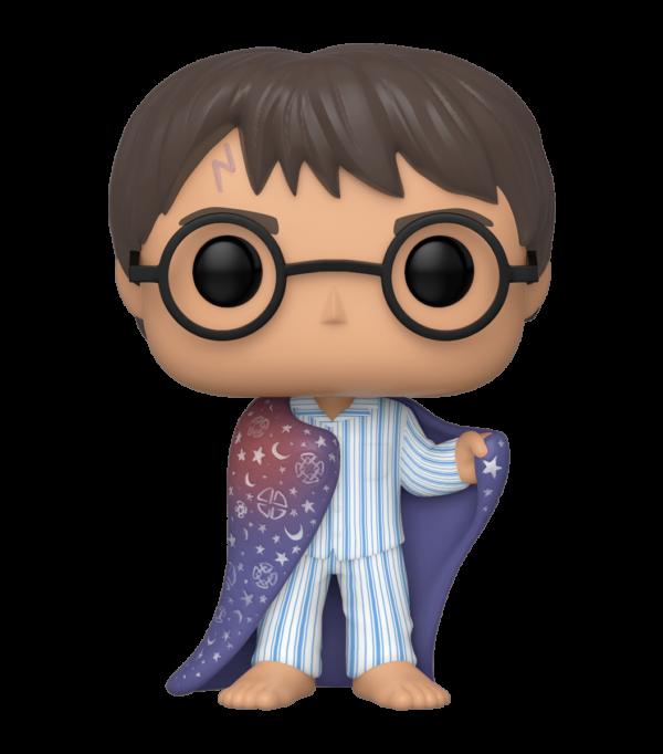 HarryCloakPop2 Boutique harry potter Harry Potter Pop