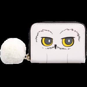 Porte-monnaie Hedwig