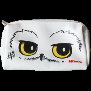 Trousse à crayons Hedwig