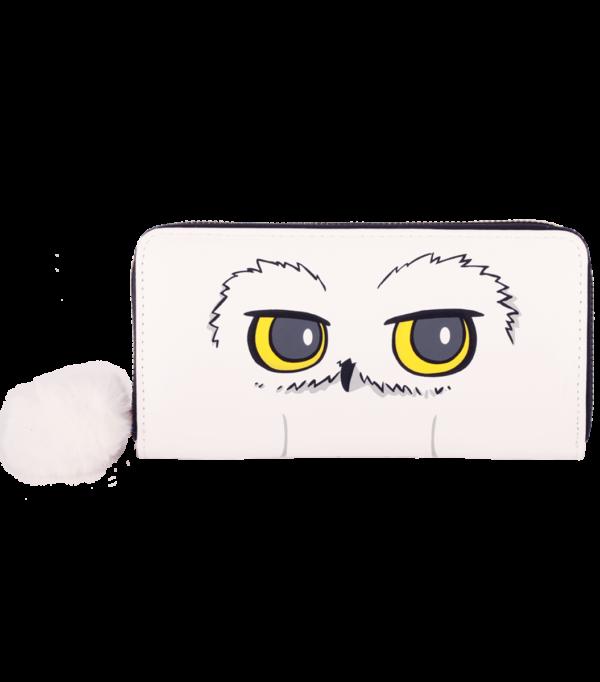 Sac à main Hedwig