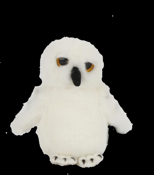 Petit Jouet doux Hedwig