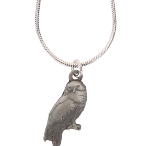 Collier Hedwig