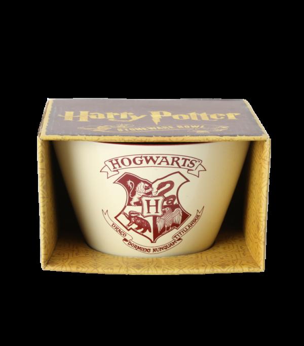 Hogwarts Bowl003 Boutique harry potter Bol Poudlard