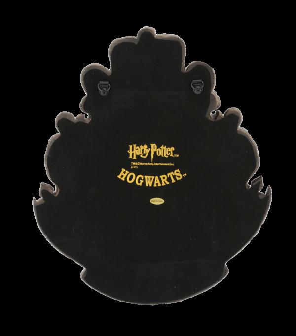 Hogwarts Crest Wall Plaque003 Boutique harry potter Plaque murale Poudlard