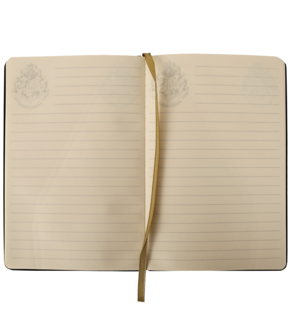 Hogwarts Notebook Template 8d701735 dcf5 4d48 9bf6 8c701f708a01 Boutique harry potter Carnet de notes Poudlard