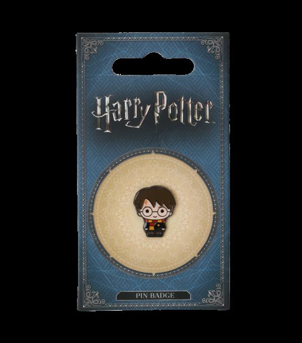 Kawaii Harry Potter Pin Badge001 Boutique harry potter Badge Kawaii Harry Potter
