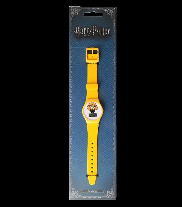 Kawaii Hermione Granger Watch004 Boutique harry potter Montre Kawaii Hermione Granger