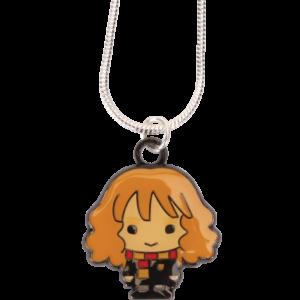 Collier Hermione Granger Kawaii