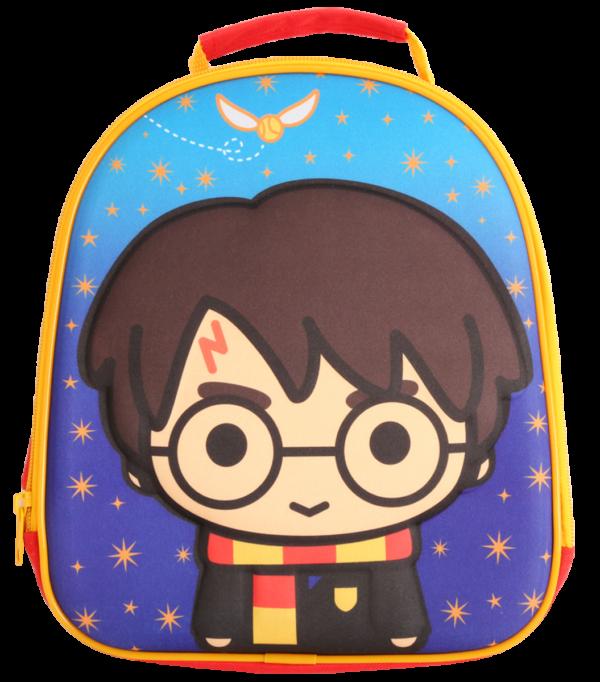Sacoche Kawaii Harry Potter