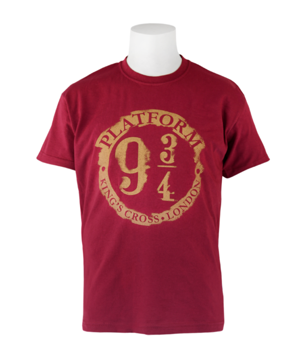 T-shirt 9 3/4 Enfants