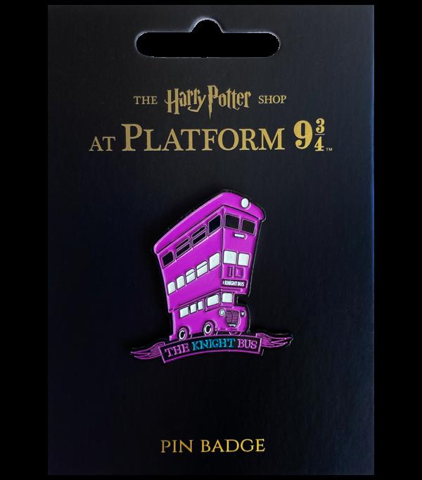 KnightBusPin2 Boutique harry potter Badge de chevalier du bus