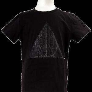T-shirt pour enfants Les Reliques de la Mort