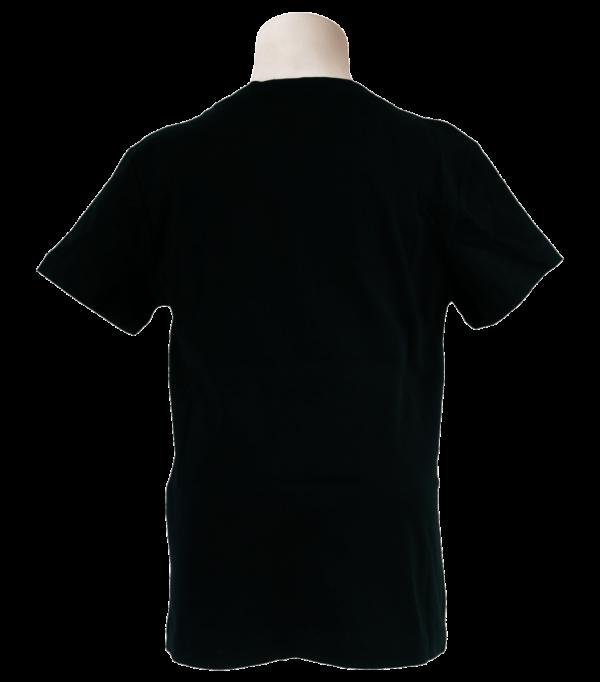 LenticularDHshirt2 Boutique harry potter T-shirt pour enfants Les Reliques de la Mort