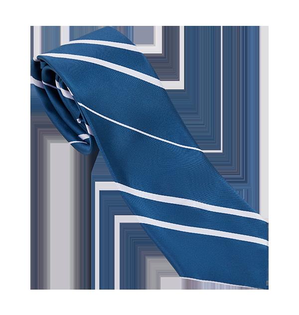 Cravate de la maison Serdaigle