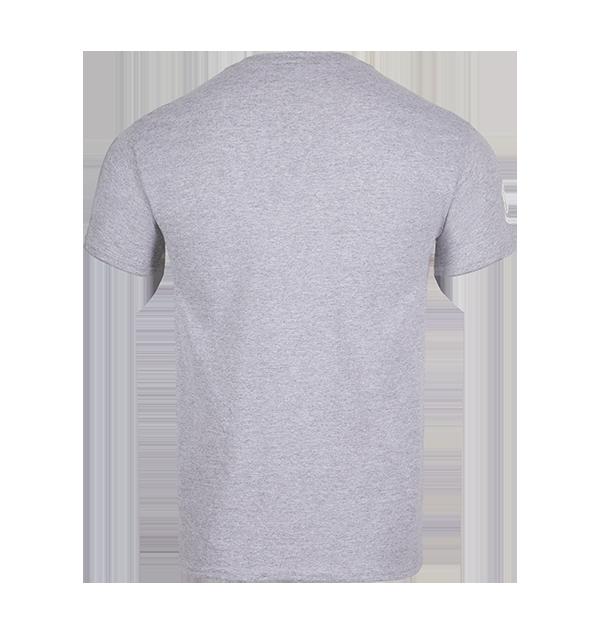 PL00010070 2 Boutique harry potter T-Shirt Dobby