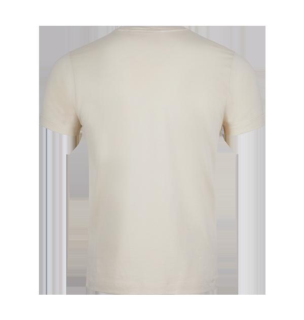 PL00010083 2 Boutique harry potter T-shirt imprimé MinaLima Platform 9 3/4