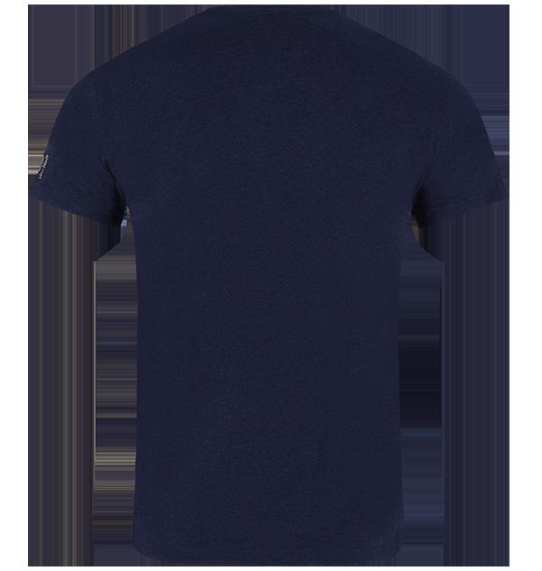 PL00010085 5 Boutique harry potter Harry Potter T-shirt