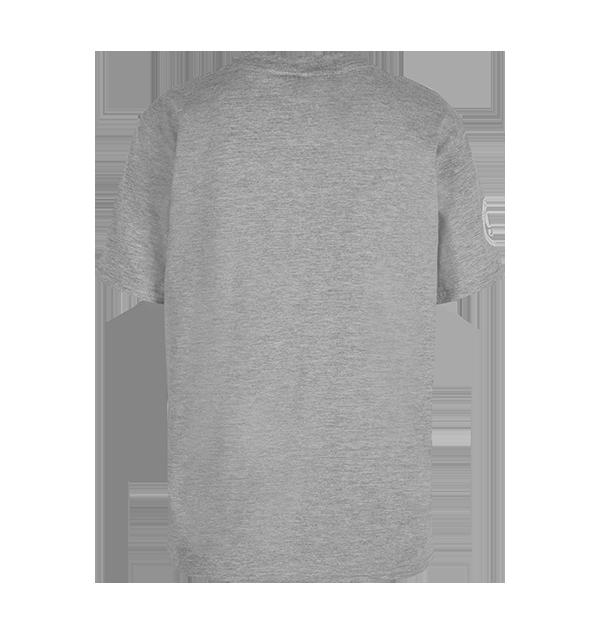 PL00010096 2 Boutique harry potter T-Shirt Dobby Enfants