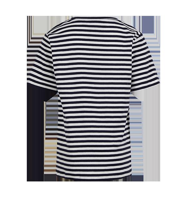 PL00010097 2 Boutique harry potter T-shirt Niffler à poche pour enfants