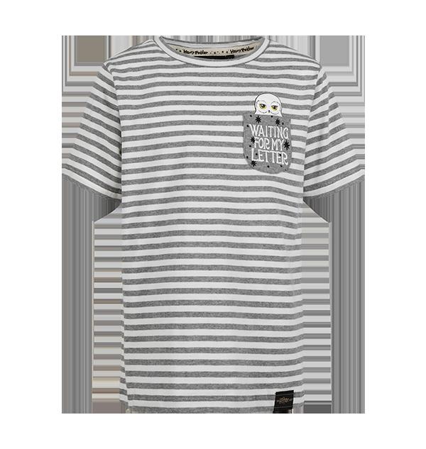 T-shirt Pocket Hedwig pour enfants