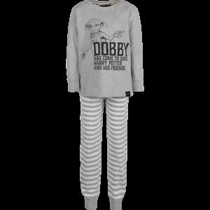 Pyjama pour enfants Dobby