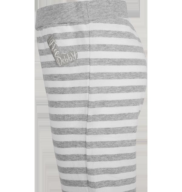 PL00010123 4 Boutique harry potter Pyjama pour enfants Dobby