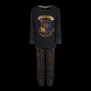 Pyjama Poudlard pour enfants