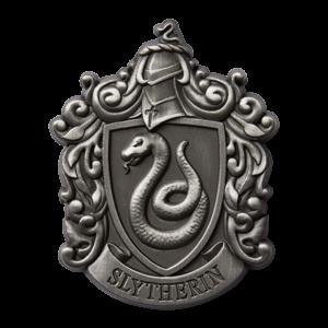PL00010133 1 La boutique Harry Potter Acceuil