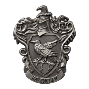 PL00010134 1 La boutique Harry Potter Acceuil