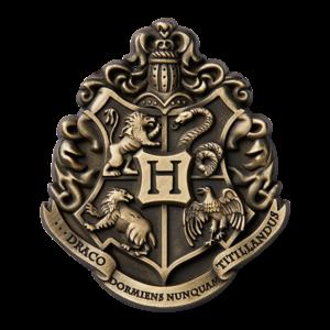 PL00010135 1 d2234337 53be 4cb5 9cd2 74566db8349c La boutique Harry Potter Acceuil