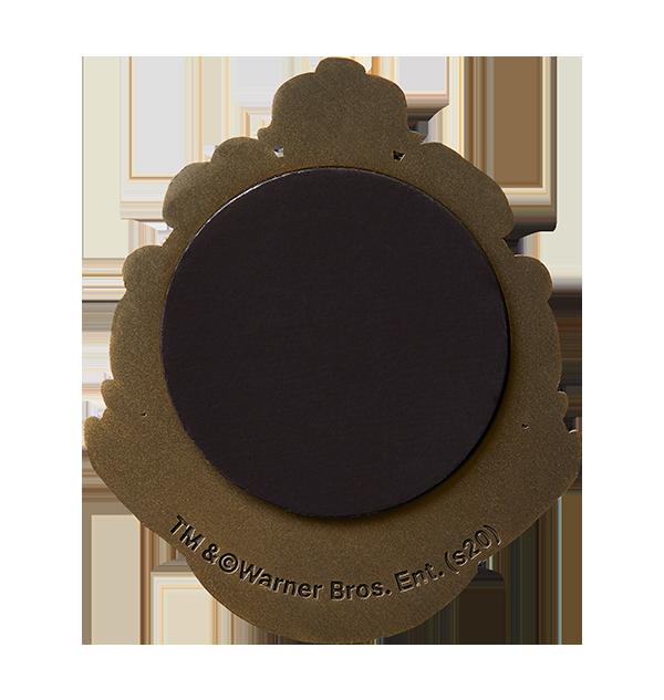 PL00010135 2 d094f050 f673 4f20 b15e db2eb9f57d2d Boutique harry potter Aimant en métal Poudlard