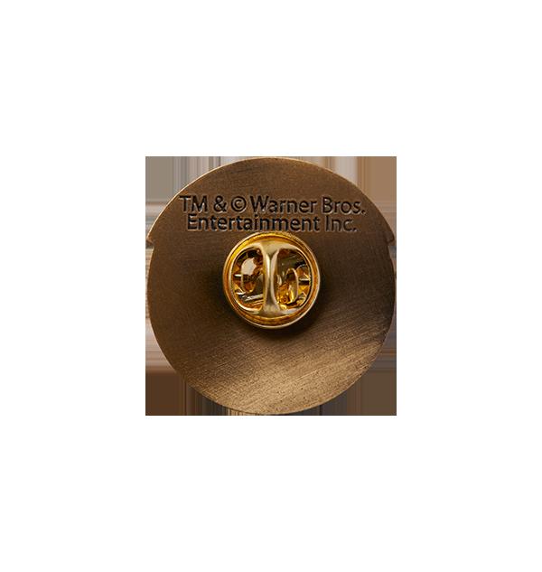 PL00010142 2 e69193bd 2f9f 4e9a 9d54 53d023caa4e3 Boutique harry potter Badge platform 9 3/4