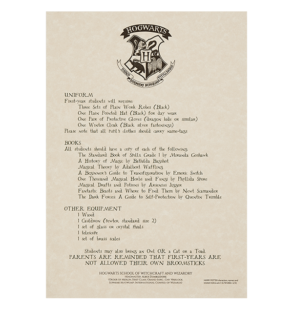 PL00010246 5 13ff3f59 844f 446d a3e8 bb65f0994a83 Boutique harry potter Malette Harry Potter