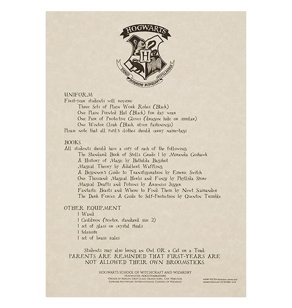 PL00010246 5 3e16a549 467a 453b 95ad c63a3c0f3107 Boutique harry potter Valise Malle Harry Potter