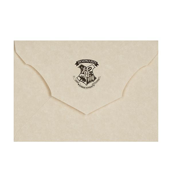 PL00010246 7 f99b9e15 316c 415b 9de3 212e6b8a849b Boutique harry potter Lettre d'acceptation de Poudlard