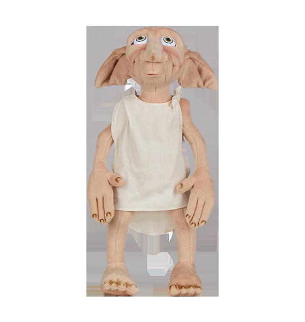 Peluche Dobby