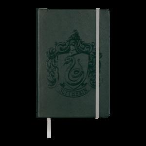 Carnet de Note Harry Potter