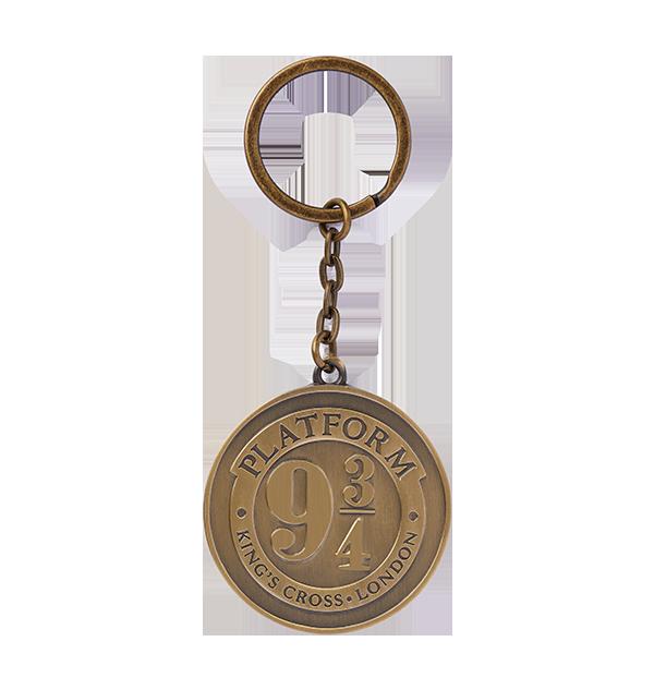 PL00011233 2 816140f9 d2a2 44f0 bb21 765fdb129908 Boutique harry potter Porte-clés écusson rond Gryffondor