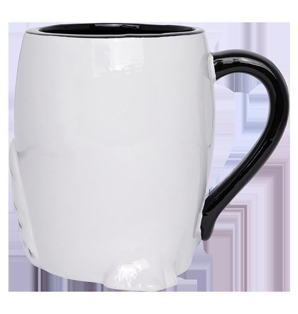PL00011254 2 Boutique harry potter Mug Hedwige Harry Potter