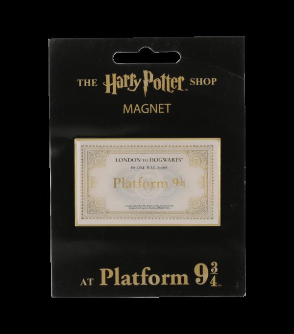 Product template 88427916 d139 4ada b8c3 44445eec94c5 Boutique harry potter billet harry potter
