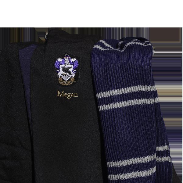 RavenclawA 1eb9421f 07e2 42d7 a13a ad9cecd37f45 Boutique harry potter Harry Potter Ravenclaw Robes