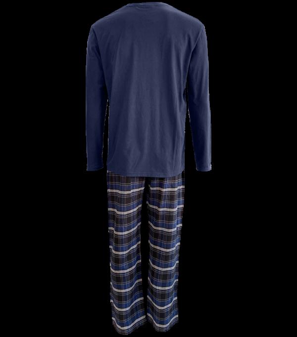 RavenclawPyjamas2 Boutique harry potter pyjama harry potter