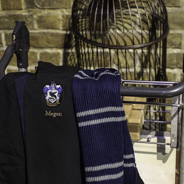 Ravenclaw a18c769e 63b7 4eca badc 1adfaf9e0564 Boutique harry potter Harry Potter Ravenclaw Robes